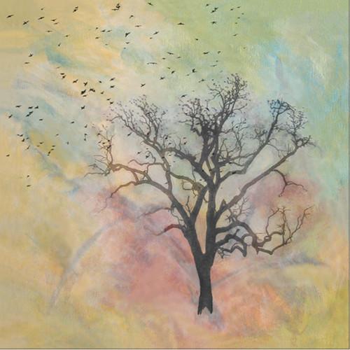 Hewes-home-tree.jpg
