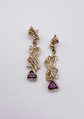 joann-lustig-garnet-earrings.jpg