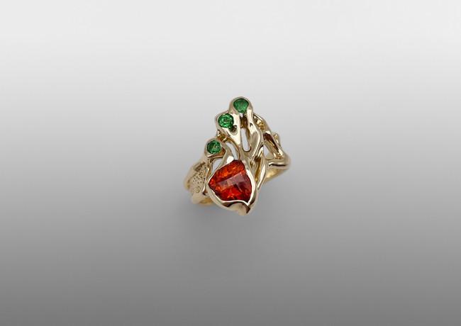 joann-lustig-garnet-ring.jpg