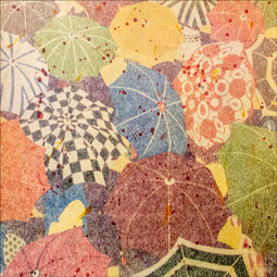 jjhewes-parasols-on-paint-sebgal.jpg