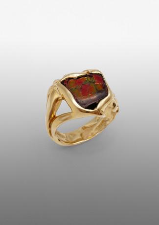 joann-lustig-ammolite-ring.jpg