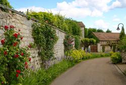 Village de Giverny