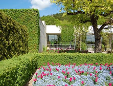 musee-impressionnismes-giverny-620x472px