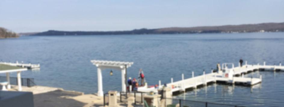 gwc lake.jpg