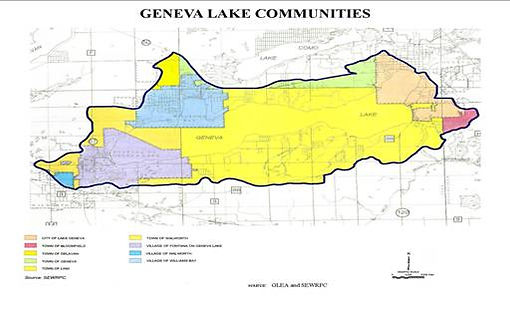 fig1 geneva lake communities.jpg