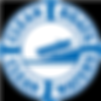 CBCW logo.png