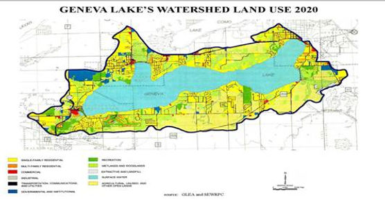 watershed land use pic.jpg