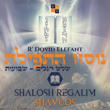 Shavuos_NT (1).jpg