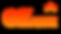 Zuki Logo.001.png