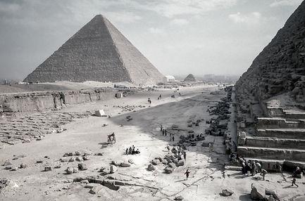 Pyramids_edited.jpg
