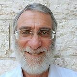 20200512_083529 - Moshe Tarko.jpg