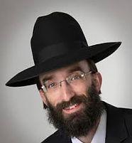 Rabbi-Shraga-Kallus.jpg