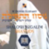 Shavuos_NT.jpg