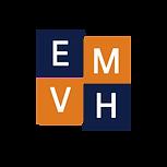 EMVH Logo.png