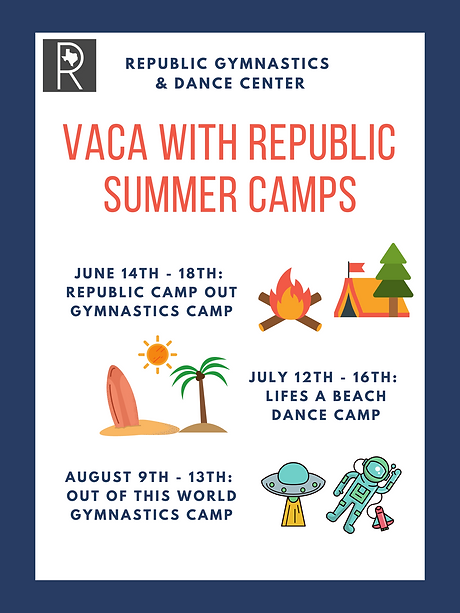 Vaca with Republic Summer Camps (1).png