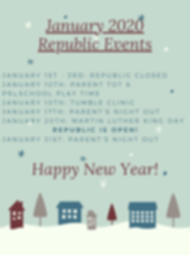 January 2020 Republic Events.png