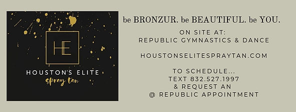 be BRONZUR. be BEAUTIFUL. be YOU. (3).jp