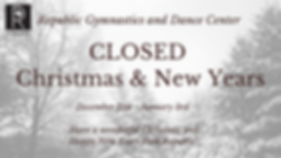 CLOSED Christmas & New Years.png