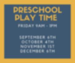 Preschool Play Time_WEBSITE.png