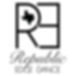 Republic_Edge_Logo_Final.png