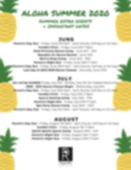 Aloha Summer 2020 (1).png
