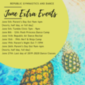 June Extra Events.png