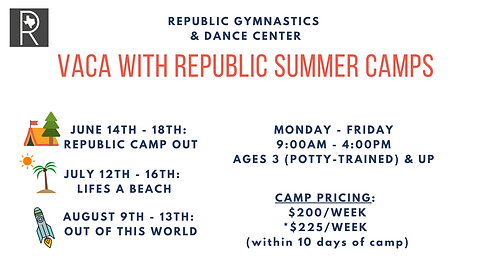 June 14th - 18th Republic Camp Out.png