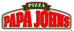 papa johns logo.jpg