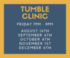 Tumble Clinic_WEBSITE.png