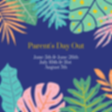 Floral Fabric Social Media Graphic (1).p