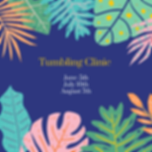 Floral Fabric Social Media Graphic (2).p