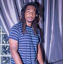 DJ Dominique L..jpg