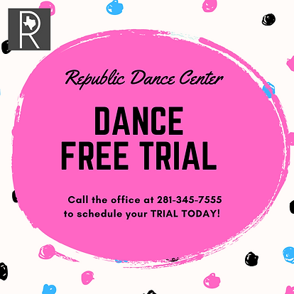 dance free trial scheduling (2).png