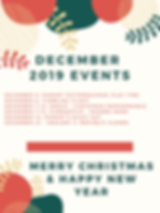 December 2019 Events.png