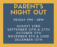 Parent's Night Out_WEBSITE .png