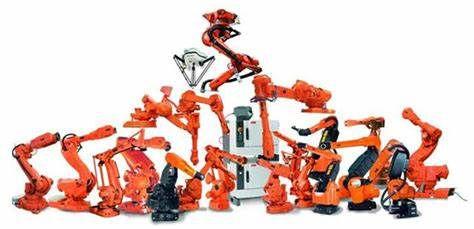 abb robotics line.jpg