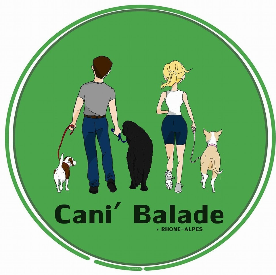 cani'balade 06-2017