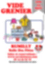 affiche vide grenier novembre 19 A3.jpg