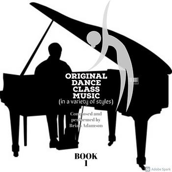 ODCM album cover Book 1.png
