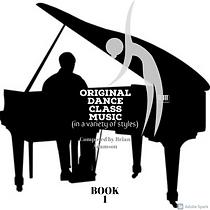 eBook sheet music cover