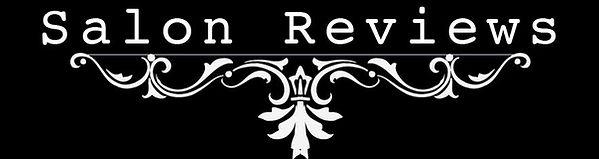 Salon Reviweqews.jpg