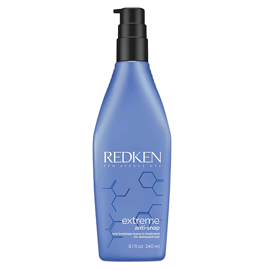 Redken Extreme Anti Snap Leave In Treatment