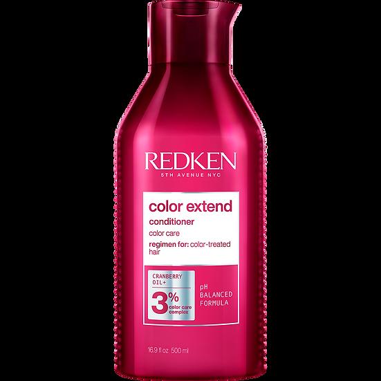 Redken Color Extend Conditioner