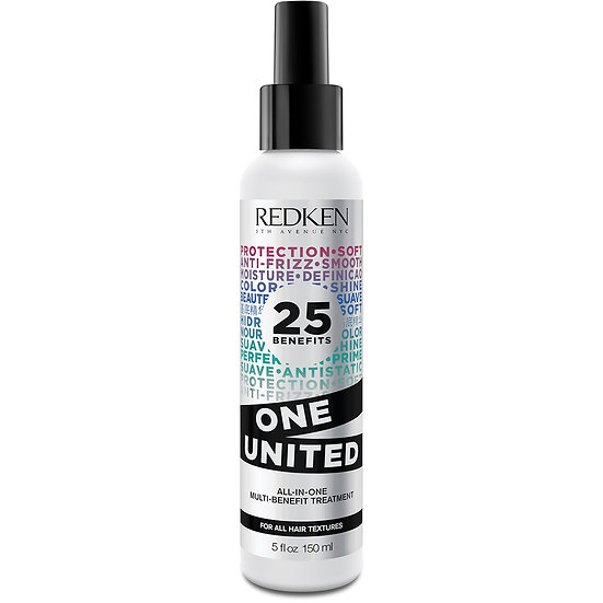 Redken One United Leave In Conditioner