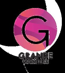Grande-Cosmetics-Logo.png