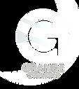 Grande2-Cowdsmetics-Logo.png