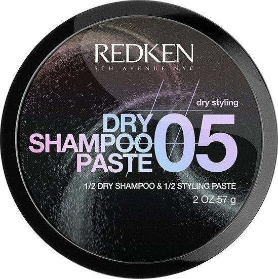 Redken Dry Shampoo Paste 05