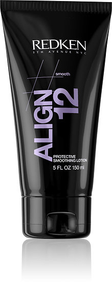 Redken Aligh 12 Protective Smoothing Lotion