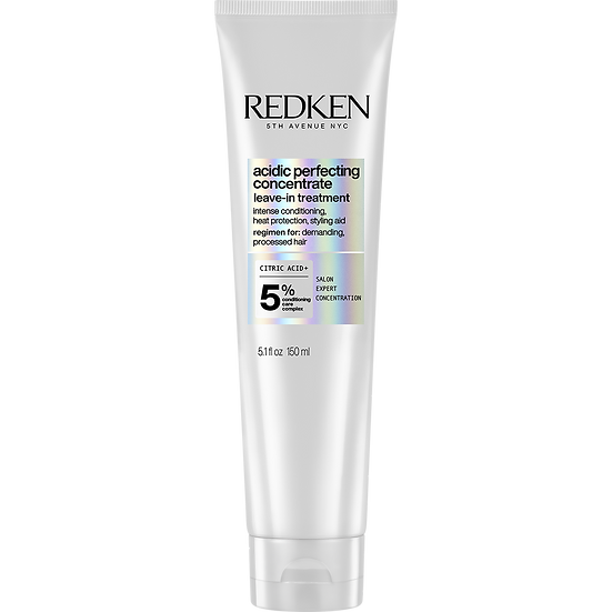 Redken Acidic Bonding Concentrate Leave In Treatment