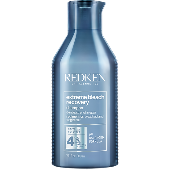 Redken Extreme Bleach Recovery Shampoo